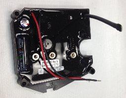 motorguide wireless wiring diagram    motorguide    parts     motorguide    parts