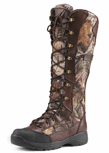 Snake Proof Boots Snake Protection Snake Bite Protection