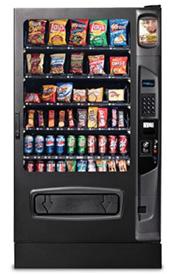 Rvend Vending Machines Buy Combo Vending Machines