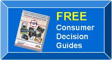 Free Consumer Decision Guides